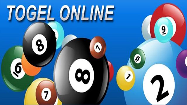 Cara Main Judi Togel Online