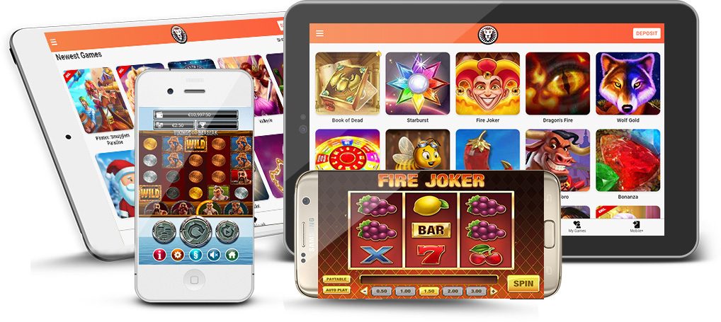 Situs Slot Online Murah