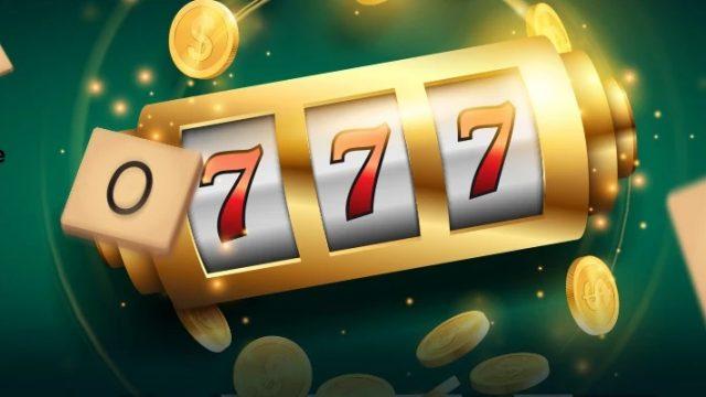 Cara Jackpot Judi Slot Dengan Mudah