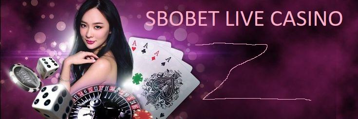 Langkah Dalam Memilih Tempat Bermain Judi Sbobet Casino