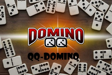 DOMINO QQ UANG ASLI