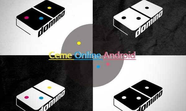 Game Ceme Android