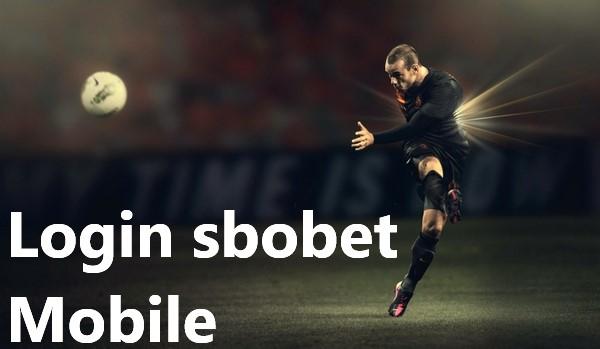 Bonus Fantastis Judi Sbobet Online