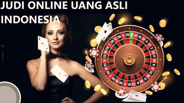 Jenis Permainan Ion Casino Dalam Sbobet Online